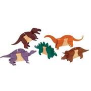 Guidecraft® Block Mates Dinosaurs