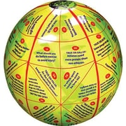 American Educational Products® Exercise Clever Catch Ball