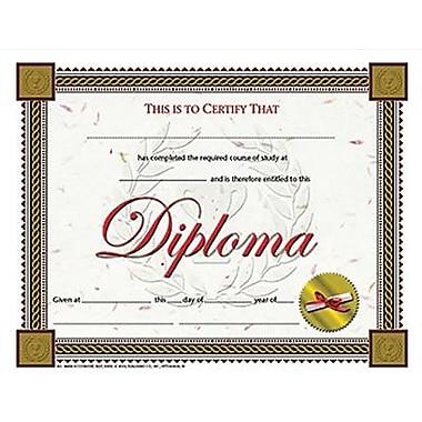 Hayes® General Diploma, 8 1/2