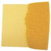 Hygloss® Sponge Sheets