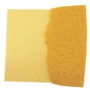 Hygloss - Feuilles d'éponge, 5 x 7 po, 8/pqt (HYG17574)