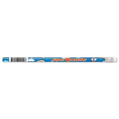 Moon Products Super Reader Pencil, Dozen