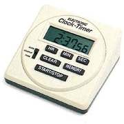 Learning Resources® Digital Timer