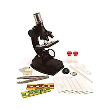 Learning Resources® Elite Microscope