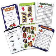 Pretend & Play® Replacement Teacher Supplies, Set of 11