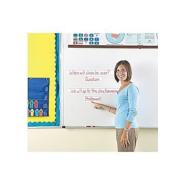 Learning Resources® Magnetic Sentence Strip, 24