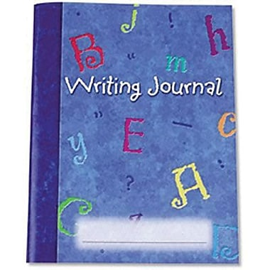 Learning Resources Writing Journal 9