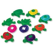 Learning Resources® Smart Splash® Shape Shell Turtles