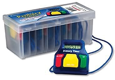 Learning Resources® Primary Timer