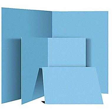 Little Folk Visuals® Blue Flannel Boards