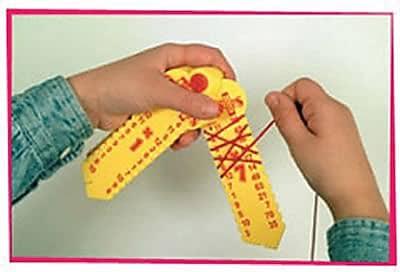 Learning Wrap-Ups Wrap-Up Key, Subtraction, 10/Set