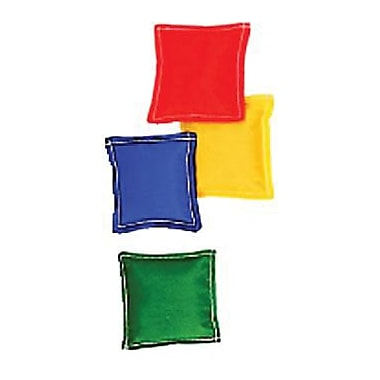 Martin Sports - Poches de 3 x 3 po, 24/paquet (MASBB33)