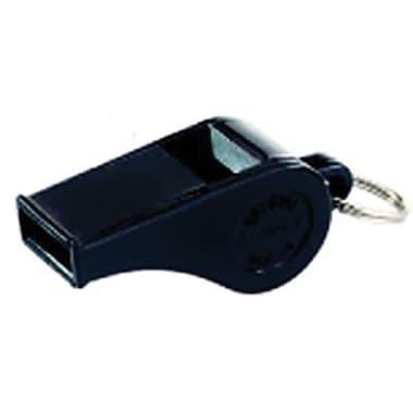 Martin Sports - Sifflet en plastique, ensemble de 12, 36/paquet (MASP20)