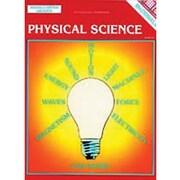 McDonald Publishing® Physical Science Reproducible Book, Grades 6th - 9th