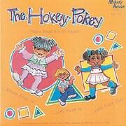 The Hokey Pokey CD (MH-D33)