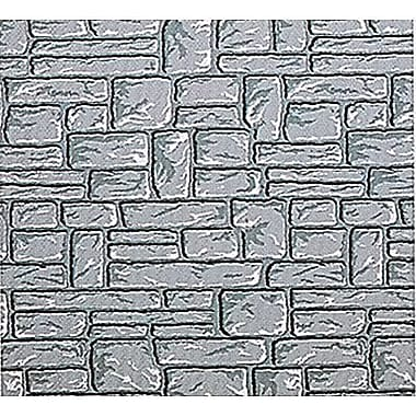Pacon® Corobuff® Background Paper Roll, Flagstone