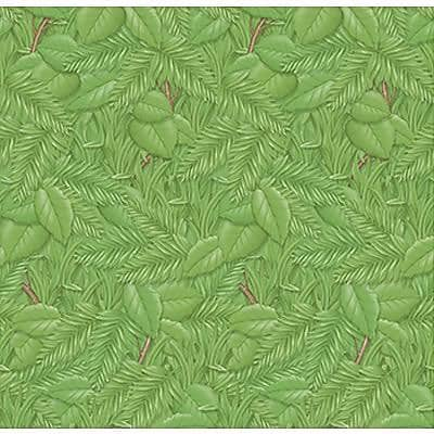 Pacon® Fadeless® Design Paper, Tropical Foliage, 48