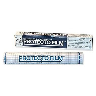 Pacon® Protecto Film, 33