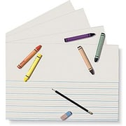 Pacon® Zaner-Bloser™ Picture Story Paper, Grades 6th