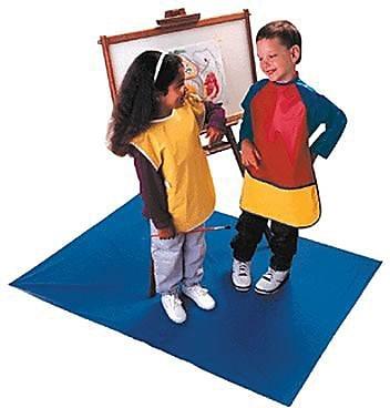 Peerless® Long Sleeve KinderSmock, Ages 2 - 3