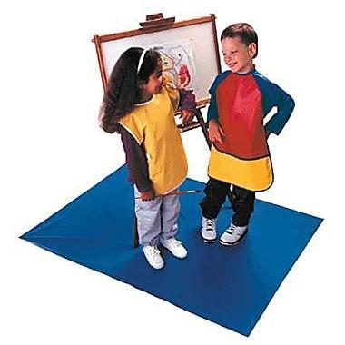Peerless® Long Sleeve KinderSmock, Ages 6 - 8