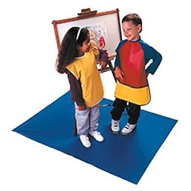 Peerless® Sleeveless KinderSmock