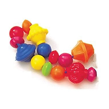 Roylco® Brilliant Bead