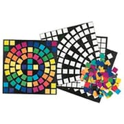 Roylco® Spectrum Mosaics Craft Paper