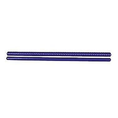 Rhythm Band Instruments® Rhythm Sticks