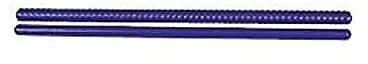 Rhythm Band Instruments® Rhythm Sticks, 2/ST, 6 ST/BD