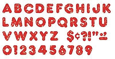 https://www.staples-3p.com/s7/is/image/Staples/s0671300_sc7?wid=512&hei=512