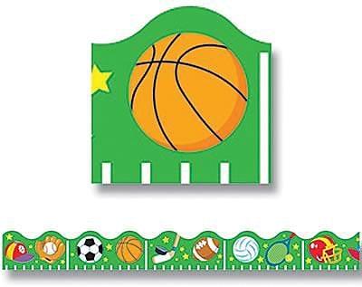 All Star Sports Terrific Trimmer
