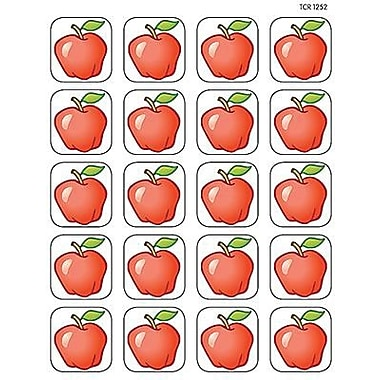 Teacher Created Resources® Stickers, Apples