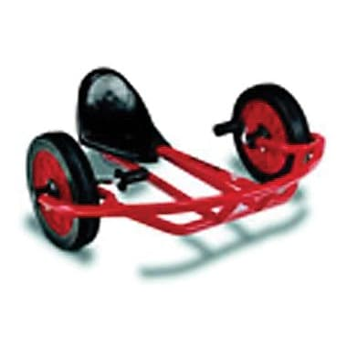 Winther® Swingcart™ (Small), Ages 3 - 8