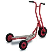 Safety Roller™ Scooter