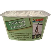 Adams® Ceiling Hook