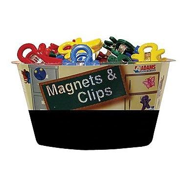 Adams® Magnet Man, Assorted