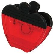 Ashley® Magnet Clip, Apple