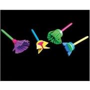 Center Enterprises® Twirl-A-Pattern Art Tool