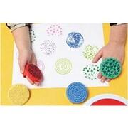 Center Enterprises® Paint and Clay Palm Printer