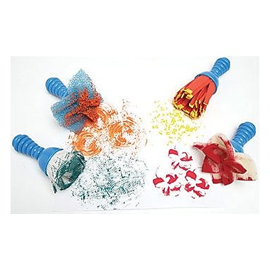 Center Enterprises® Creative Textured Art Tool