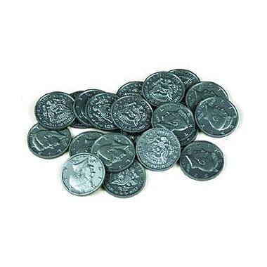 Learning Advantage Half-Dollar Coins