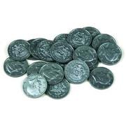 Money, Learning Advantage™ Half-Dollar Coins, Set of 50
