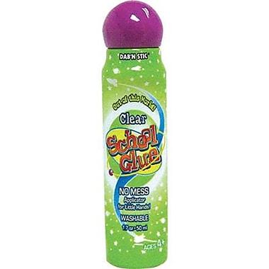 Crafty Dab Student Glue 8 oz., 10/Bundle