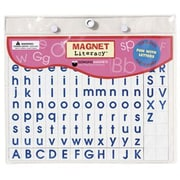 Dowling Magnets Fun With Letters Magnets, 288/Pack (DO-733003)