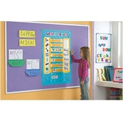 Educational Insights® Word Ladder Phonics Activity Center