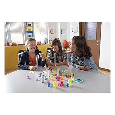 Educational Insights® Fraction Formula Game