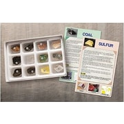 Educational Insights® Every Day Uses Rock and Card Set