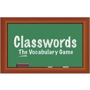 Edupress® Classwords Vocabulary Game, Grades 5th