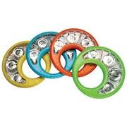 Hohner Instruments, Toddler Tambourine